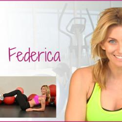 Alfemminile-Federica-Fontana