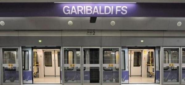 Garibaldi-M5