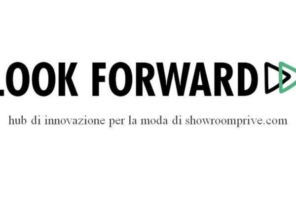 look-forward