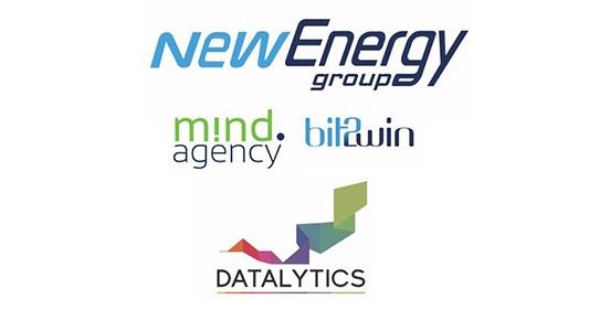 new-energy-group-datalitycs