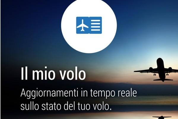 app-Sea-aeroporti