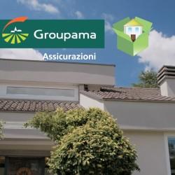 groupama-2015-saatchi