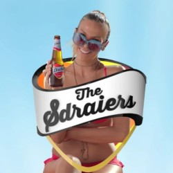the-sdraiers-Dreher