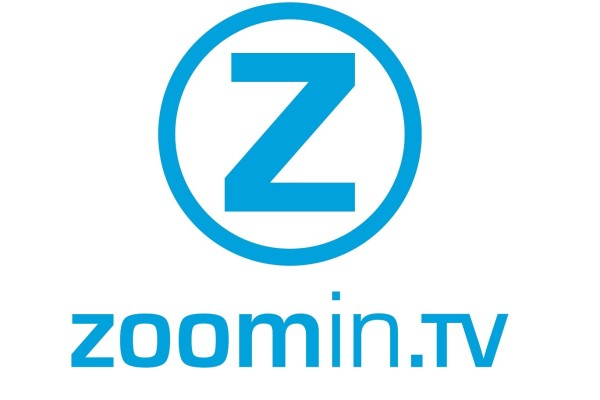 zooming-tv-