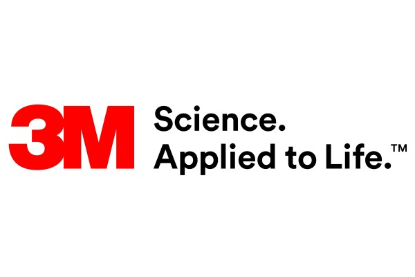 3m-science
