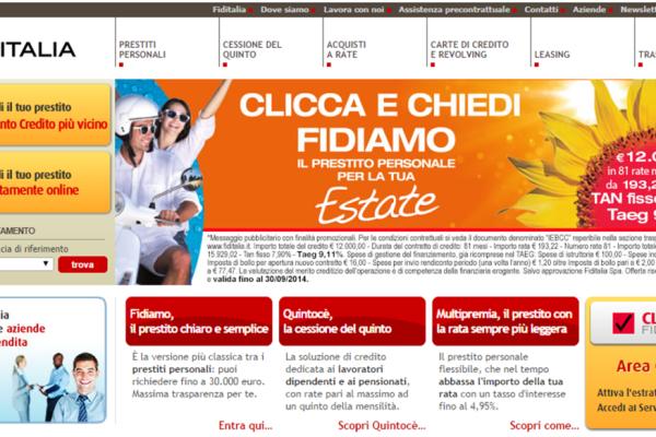 E3-MaiTai-Fidiamo-Fiditalia