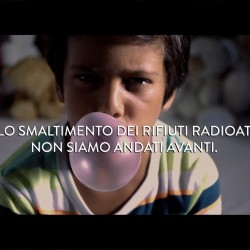 CampagnaDepositoNazionaleFrameFilm
