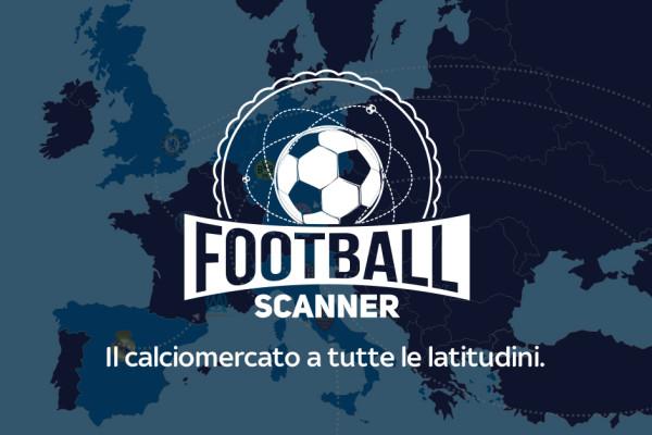 Football_Scanner_Sky