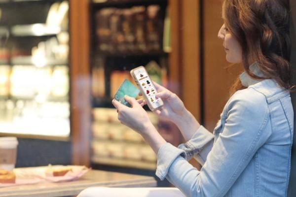 Criteo-mobile-commerce