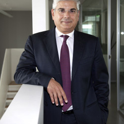 Fabio-Caporizzi