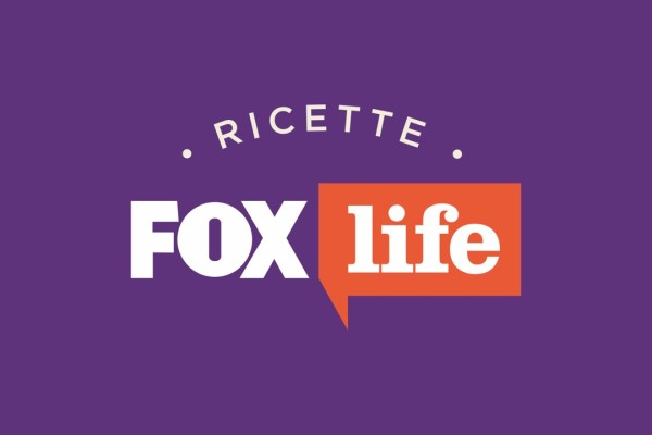 Foxlife_ricette