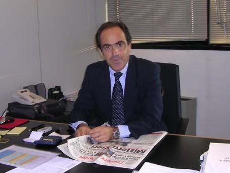 Massimo_Martellini-fcp