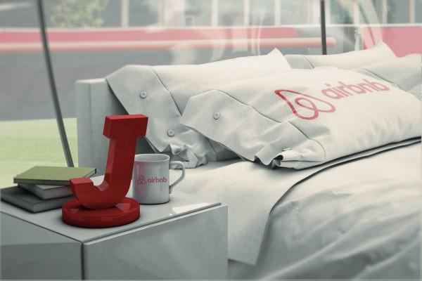 NotteSanSiro-Airbnb7-Jovanotti