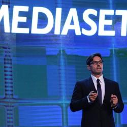 Piersilvio-Mediaset