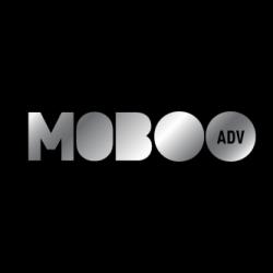 moboo-adv