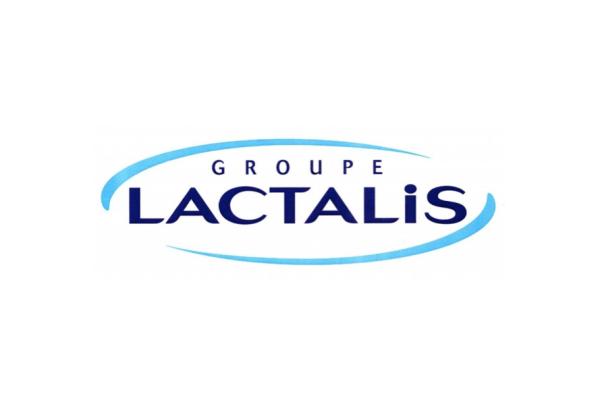 lactalis-groupe