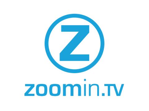 Zoomin.TV-Logo