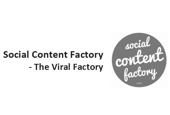 Social-Content-Factory-Logo