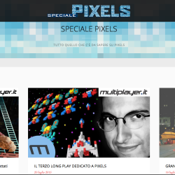 pixels-netaddiction-adventertainment