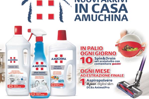 Casa-Amuchina-Gruppo-FMA