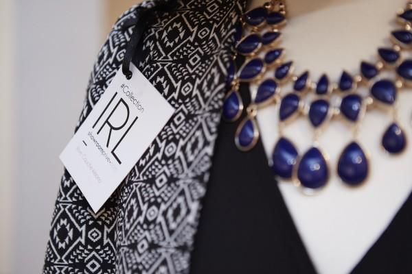 Showroomprive-#CollectionIRL