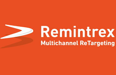 Remintrex-retargeting-logo