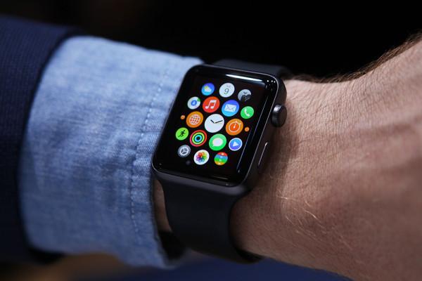 apple-watch-wearable-technology