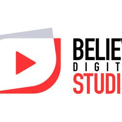 believe-digital-studios-logo