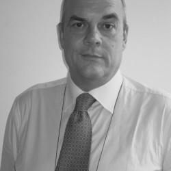 Daniele-Tranchini