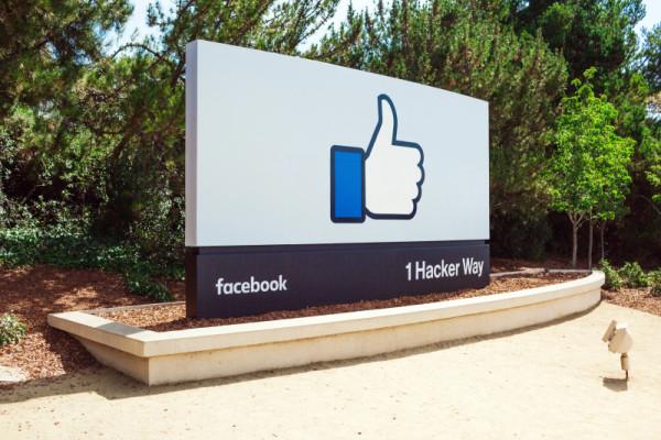 facebook-hq-2015