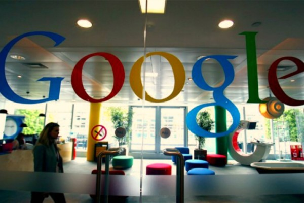 google_trimestrale-2015