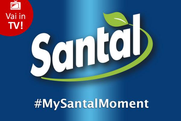 immagine_Sàntal-MySantalMoment