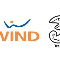 wind-3italia-unione