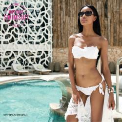 raffaela d'angelo bikini3