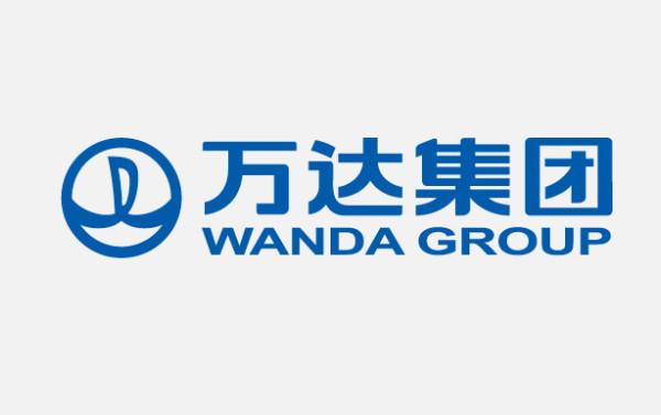 wanda-group