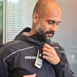 GORE-TEX-Pep-Guardiola