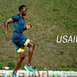 Puma-Usain-Bolt
