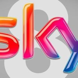 Sky-MTV-Viacom-Canale8