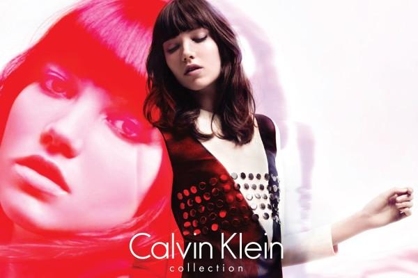 calvin-klein-collection