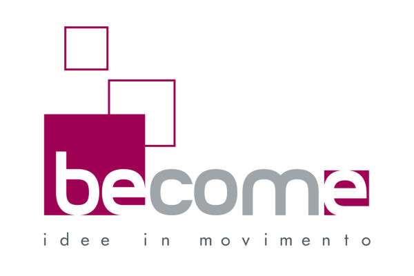 logo-Become