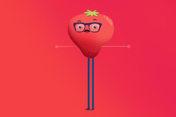 sammontana-fruttiamo