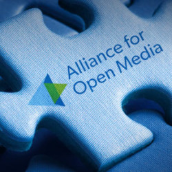 Alliance-for-open-media-Google-Netflix