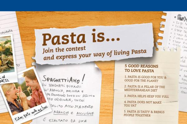 Barilla_pasta-is