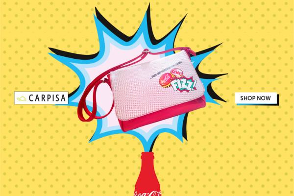 Carpisa-Coca-Cola-digitouch