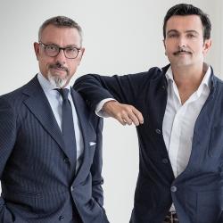 De-Guido-Gucciardi-Brand-Portal