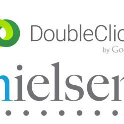 Doubleclick-Nielsen-Loghi
