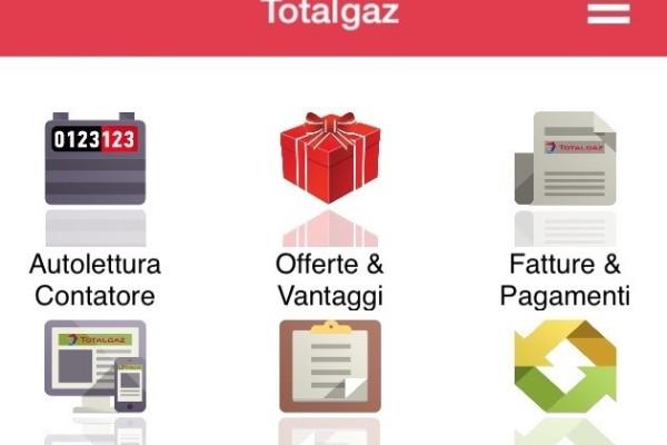 app-Totalgaz