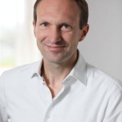 Klaus_Ludemann_CEO_Ligatus