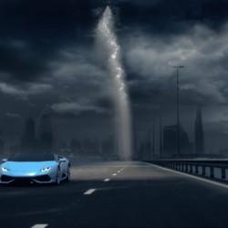 Lamborghini-huracan-spider