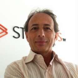 Luca-Morpurgo-stickyADS.tv